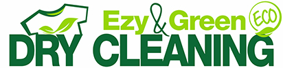 Ezy and Green Eco Dry Cleaning